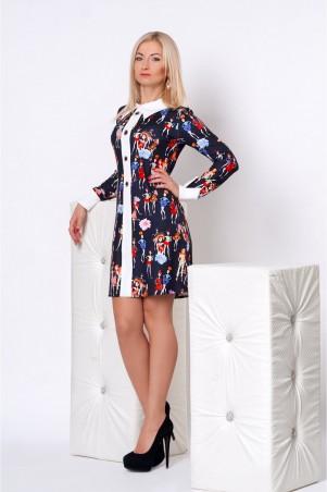 S&L: Платье 948 - главное фото