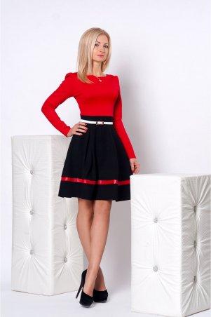 S&L: Платье 947 - главное фото