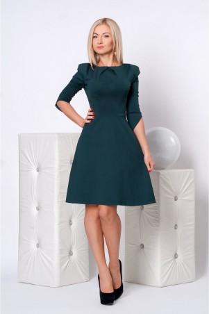 SL-Fashion: Платье 946 - главное фото