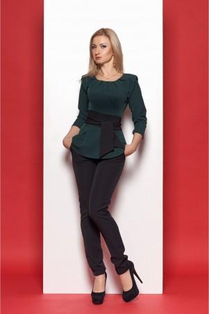 SL-Fashion: Костюм 651 - главное фото