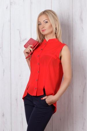 SL-Fashion: Блуза 372 - главное фото