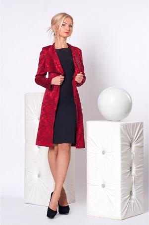SL-Fashion: Костюм 652 - главное фото