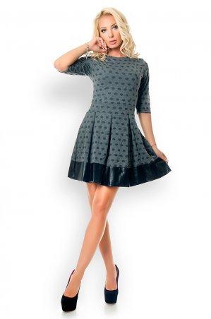 Velurs: Платье 21631 - главное фото