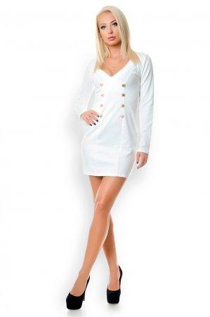 Velurs: Платье 21507 - главное фото