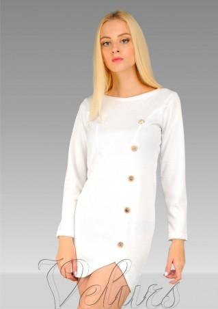 Velurs: Платье 21245 - главное фото