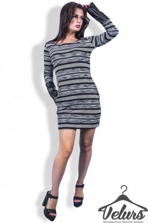 Velurs: Платье 21657 - главное фото