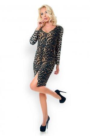 Velurs: Платье 21244 - главное фото