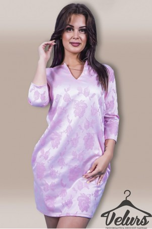 Velurs: Платье 21570 - главное фото