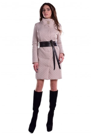 Modus: Пальто «Андрия» 6669 - главное фото