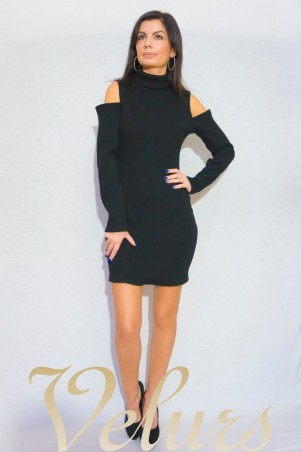 Velurs: Платье 21680 - главное фото