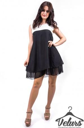 Velurs: Платье 211277 - главное фото