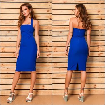 Anila Amor: Платье 12В - главное фото