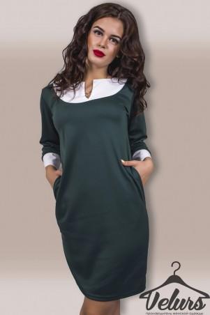Velurs: Платье 21781 - главное фото