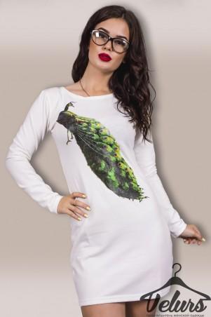 Velurs: Платье 21672 - главное фото