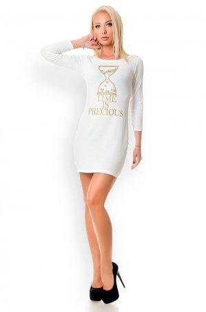 Velurs: Платье 21607 - главное фото