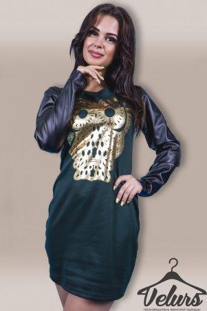 Velurs: Платье 21674 - главное фото