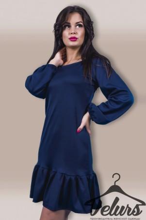Velurs: Платье 21788 - главное фото