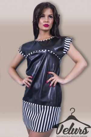 Velurs: Платье 21556 - главное фото