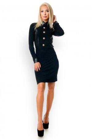 Velurs: Платье 21506 - главное фото