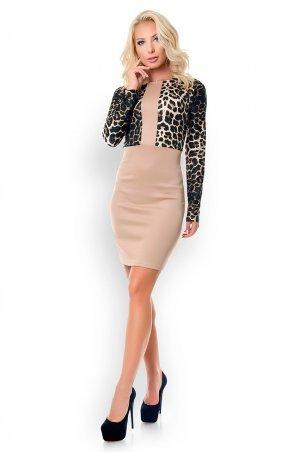 Velurs: Платье 21505 - главное фото