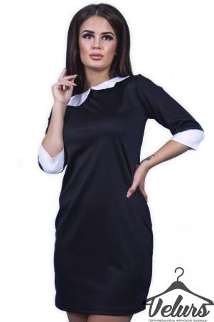 Velurs: Платье 21800 - главное фото