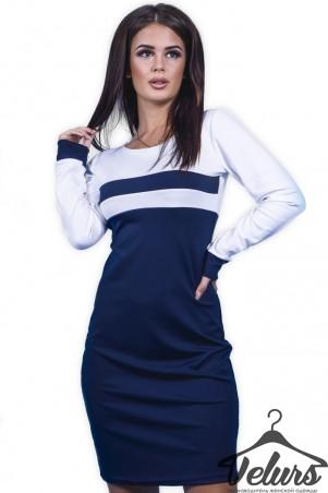 Velurs: Платье 21805 - главное фото