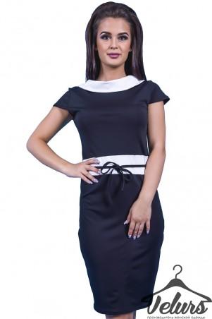 Velurs: Платье 21813 - главное фото