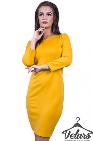 Velurs: Платье 21814 - главное фото