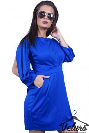 Velurs: Платье 21655 - главное фото