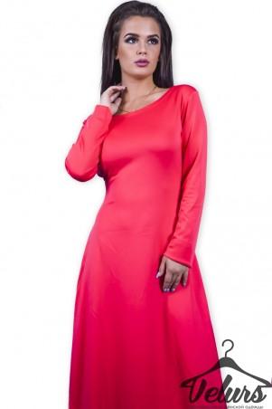 Velurs: Платье 21679 - главное фото