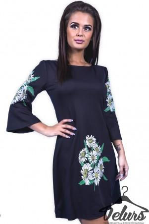 Velurs: Платье 21684 - главное фото
