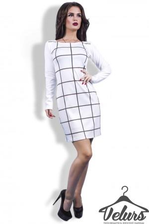 Velurs: Платье 21819 - главное фото