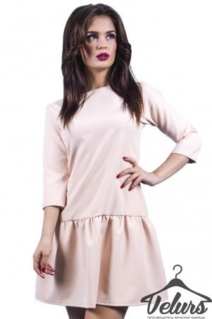 Velurs: Платье 21824 - главное фото