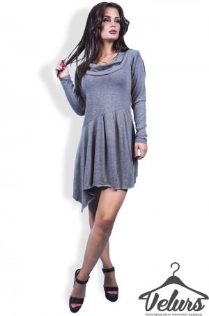 Velurs: Платье 211086 - главное фото