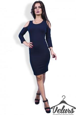 Velurs: Платье 211085 - главное фото
