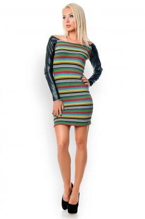 Velurs: Платье 21661 - главное фото