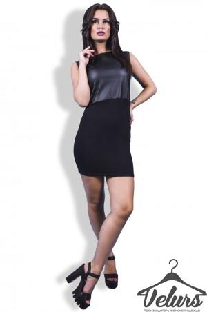 Velurs: Платье 21514 - главное фото
