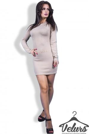 Velurs: Платье 21104 - главное фото