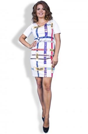 Velurs: Платье 212067 - главное фото