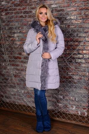 Modus: Пальто «8801» 7981 - главное фото