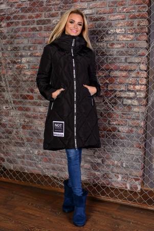Modus: Пальто «1288» 7982 - главное фото