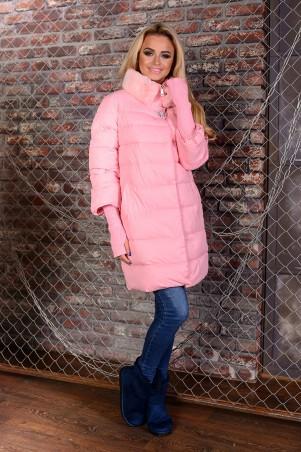Modus: Пальто «1686» 7985 - главное фото