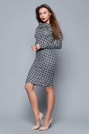 Carica: Платье Carica KP-5842 - главное фото