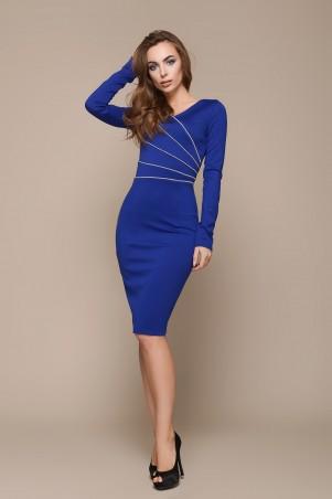 Carica: Платье Carica KP-5839 - главное фото