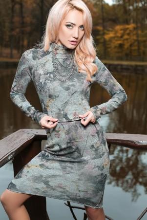 Carica: Платье Carica KP-5838 - главное фото