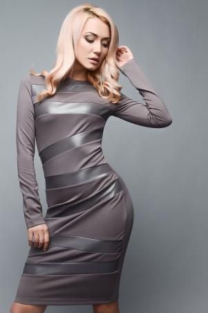 Carica: Платье Carica KP-5685 - главное фото