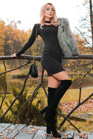 Carica: Платье Carica KP-5835 - главное фото