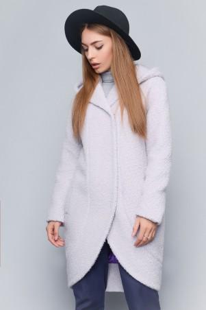 X-Woyz: Зимнее пальто PL-8710 - главное фото