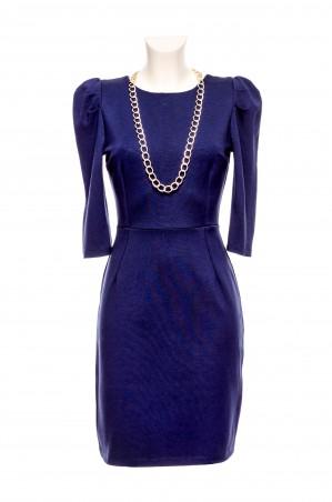 Insha: Платье 7028 - главное фото