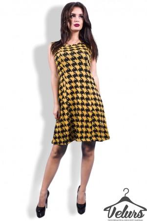 Velurs: Платье 211260 - главное фото